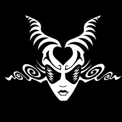Diktator logo 1.jpg
