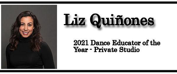 Liz Quinones2.jpg