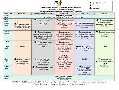 MDEA Conference 2020 Schedule FINAL.JPG