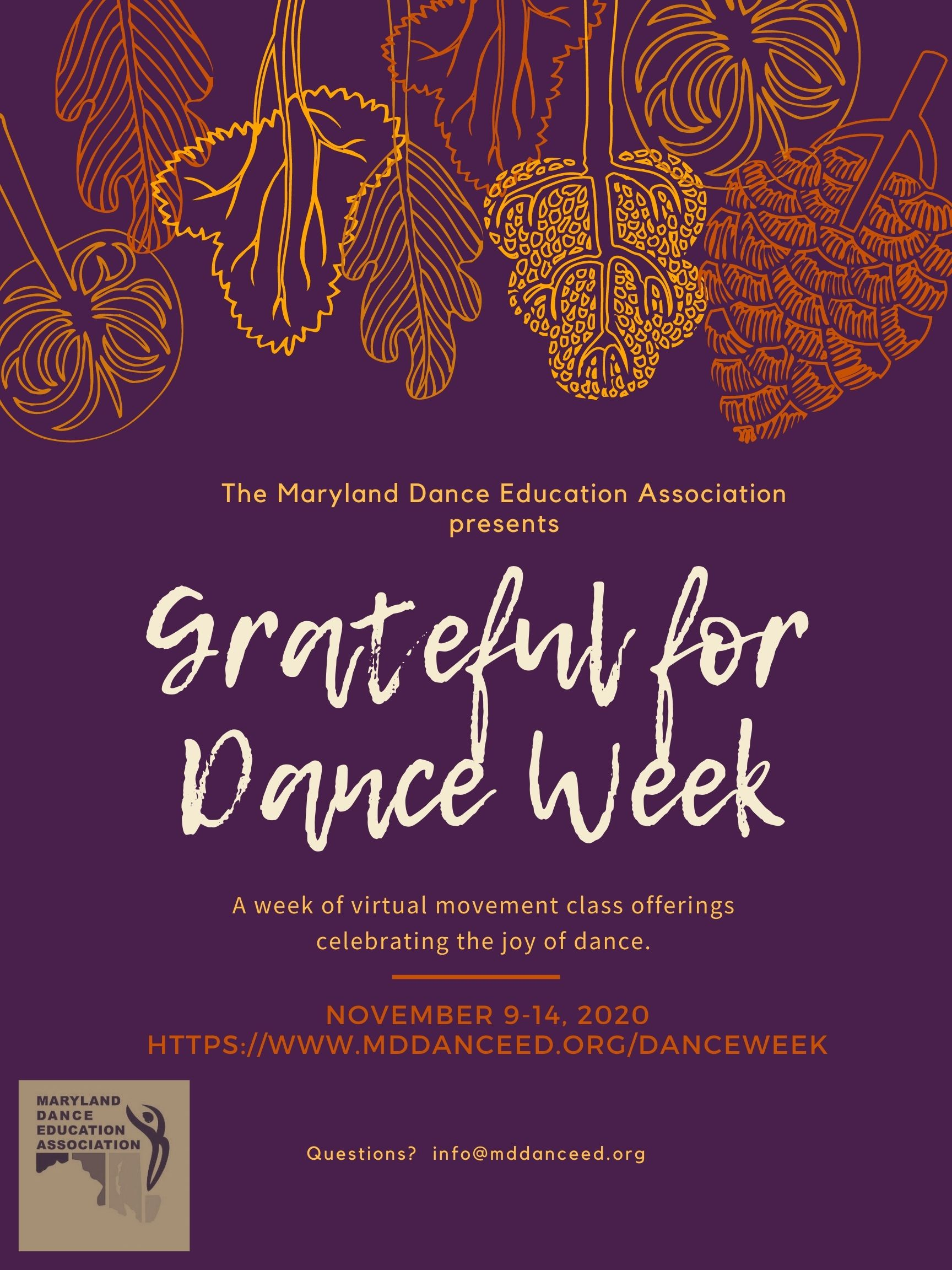 Grateful for Dance Week (1)