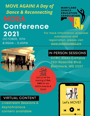 2021 MDEA Conference Full Page.png