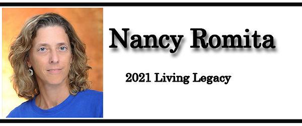 Nancy Romita2.jpg