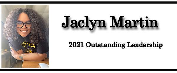 Jaclyn Martin.jpg