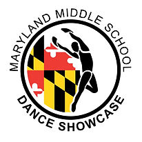 MD-Middle-School-Dance-Showcase_FINAL_no