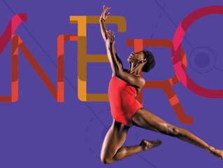 SYNERGY: Towson University Dance Concert -- November 15-19