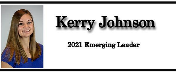Kerry Johnson.jpg