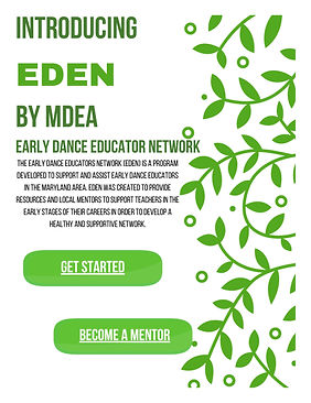 EDEN by MDEA.jpg