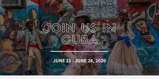 Cuba 1.jpg