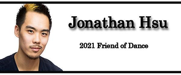 Jonathan Hsu.jpg