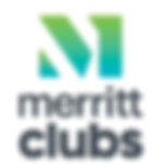 merritt-athletic-clubs-squarelogo-151180