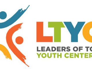 Leaders of Tomorrow Youth Center -- Seeking Arts Instructors