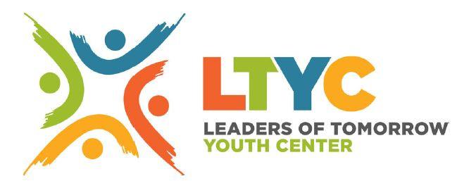 LTYC Logo