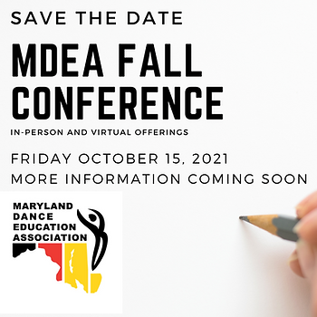 Fall 2021 Conference save the date (1).png