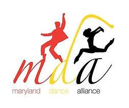 MDA Updated logo.jpg