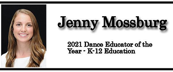 Jenny Mossburg2.jpg