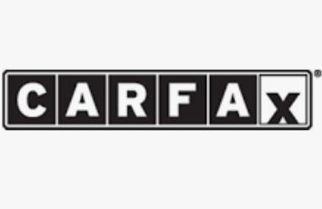 Carfax.png