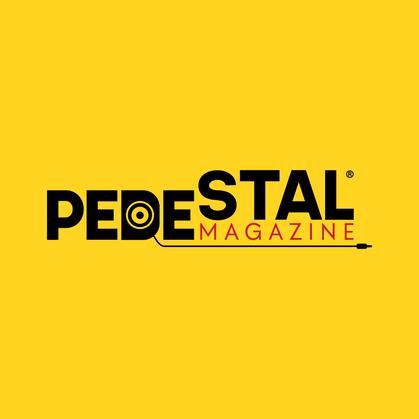 Instagram - Pedestal Magazine YellowBlackRed.png