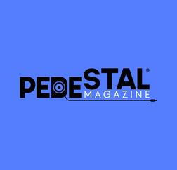 Instagram - Pedestal Magazine SkyBlackWhite.png