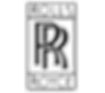 Rolls-Royce.webp