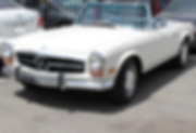Benz_convertable.webp