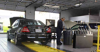 synthetic_oil_change_los_angeles_ca.jpg