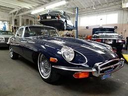 70-Jaguar-XKE-300x225.jpg