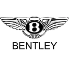 bentley.webp