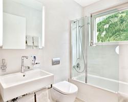 Gemse-bathroom