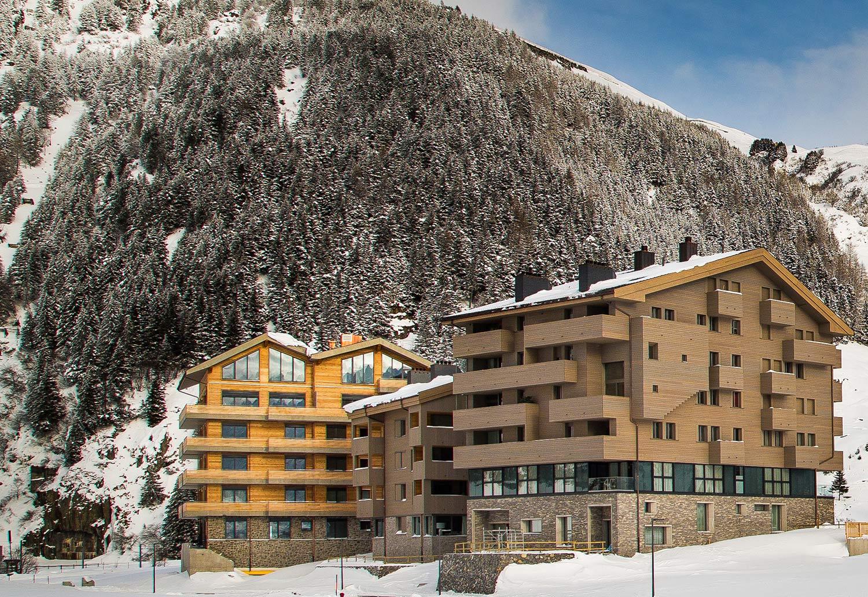 Hirsch-Aussen-Winter-neu
