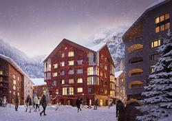 Alpenrose_Aussenrendering_winter_final