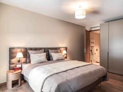 GRA_Appartment_Bedroom_1