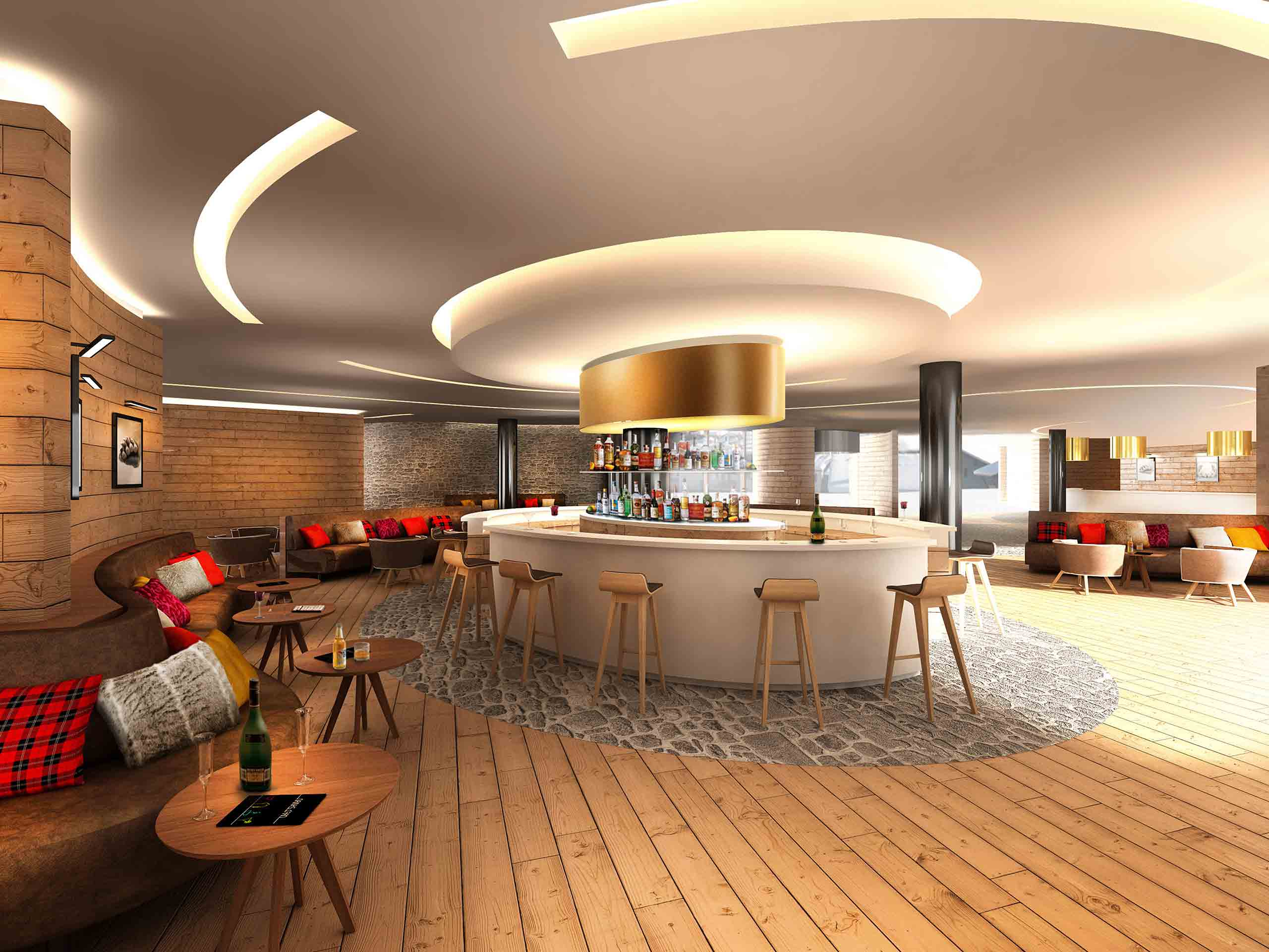 Hotels_Rendering_GRA_Hotel_Bar_ASA