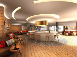 Hotels_Rendering_GRA_Hotel_Bar_ASA