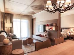 GRA_Appartment_Living_Room_1