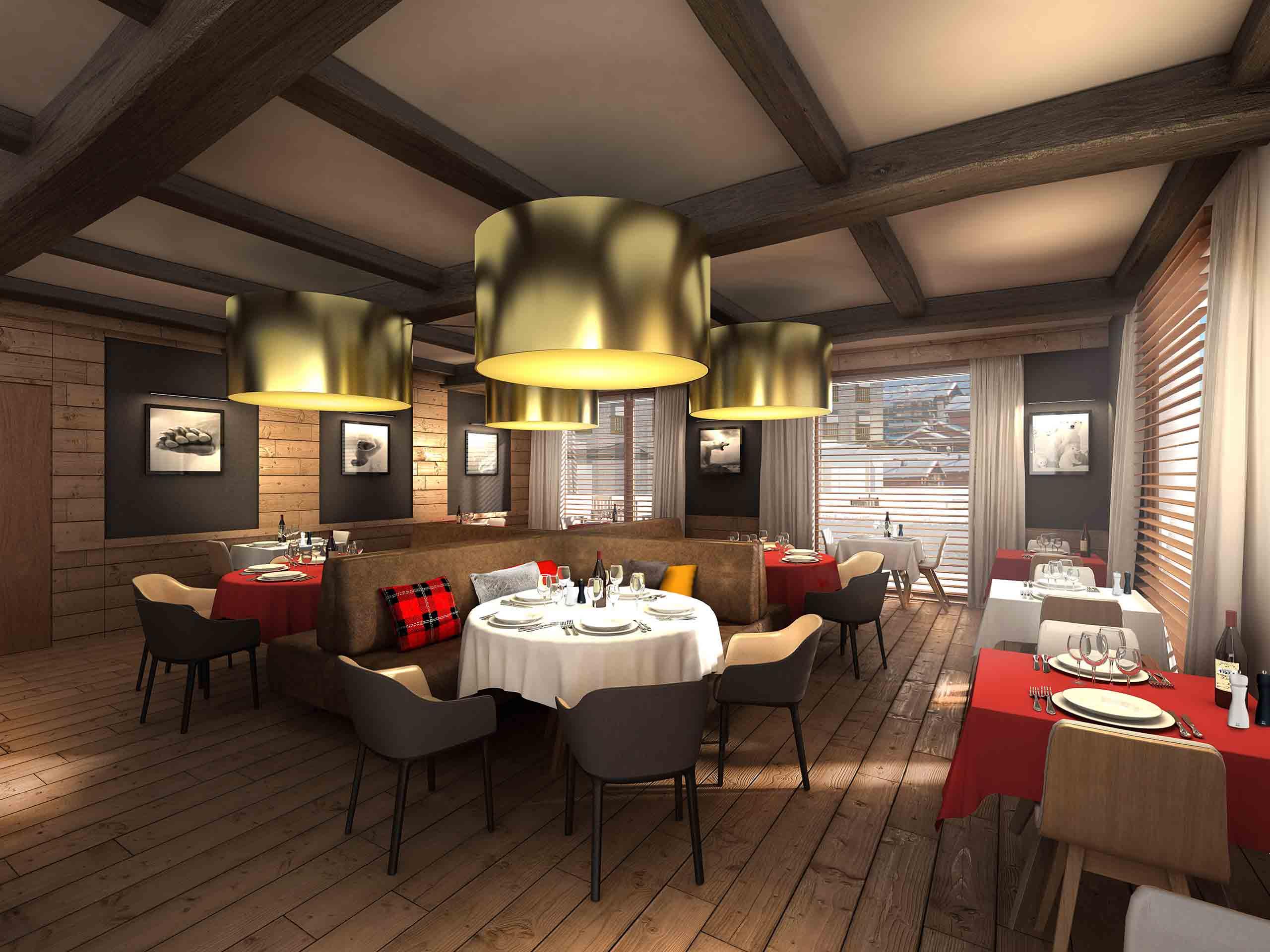 Hotels_Rendering_GRA_Hotel_Restaurant_ASA