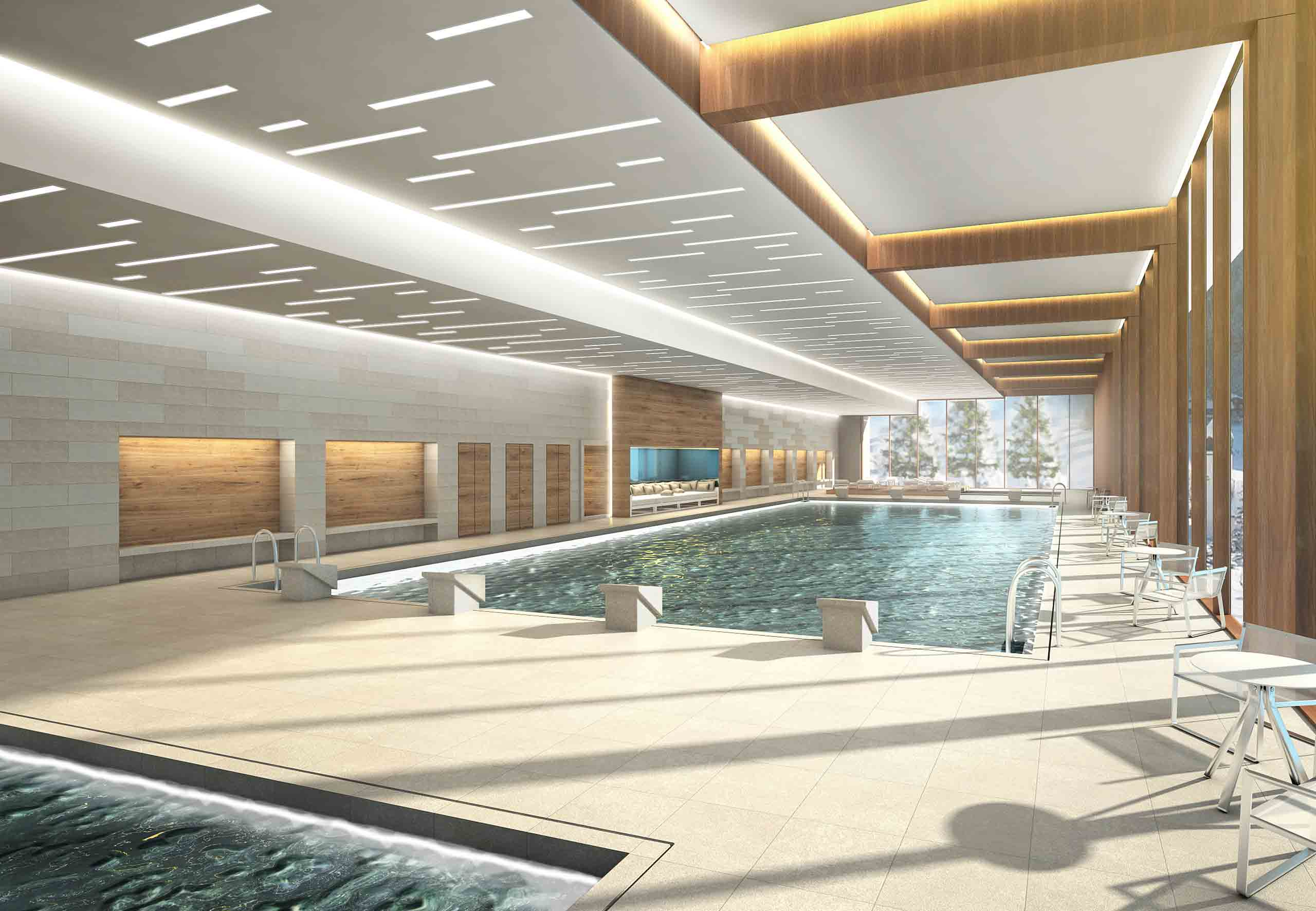 Hotels_Rendering_GRA_Schwimmhalle_ASA_screen