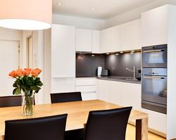 Gemse-kitchen