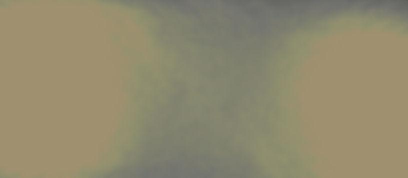 Hintergrund_hell.jpg