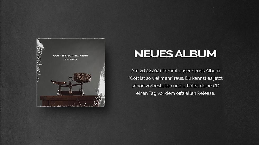 Neues Album.jpg