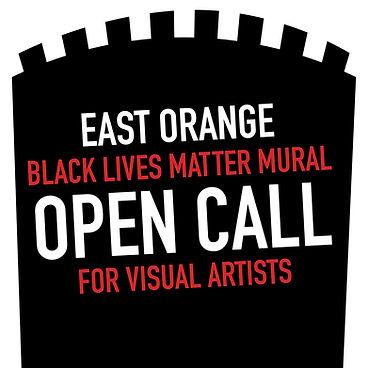 BLM Open Call.jpg