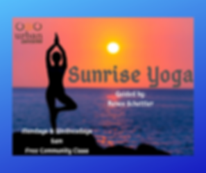 Sunrise Yoga (3).png