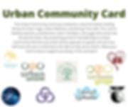 Urban Community Card (2).png