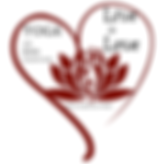 Live in Love LOGO (1).png