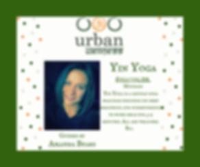 UW Yin Yoga 2020.png