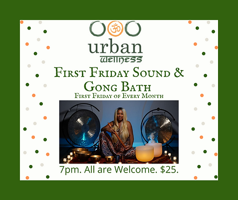 First Friday Sound w_ Simia.png