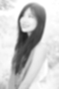 IMG_6498_edited.jpg