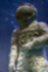 space suit.jpg