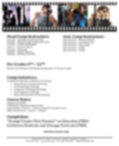 REELKiDZChicago_FiLMCamp2017_Page_7.jpg