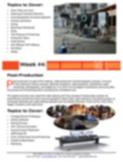 REELKiDZChicago_FiLMCamp2017_Page_5.jpg