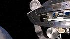 spaceship3.png